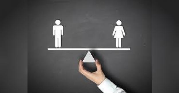 Sınıfınızda Cinsiyet Eşitliğini Destekleyebilmeniz İçin 6 Yol