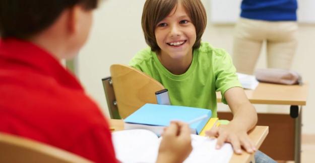 Sınıflardaki öğrencilerle küçük grup ve sınıf konuşmalarını kolaylaştırma stratejileri.