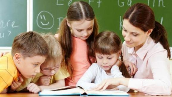 Sınıfta Ebeveyn Tutumunu İyileştirmenin 7 Yolu