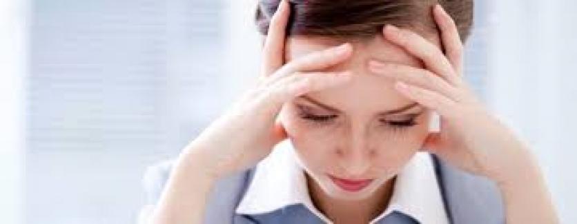Stresle Mücadelede Hızlı Sınıf Egzersizleri