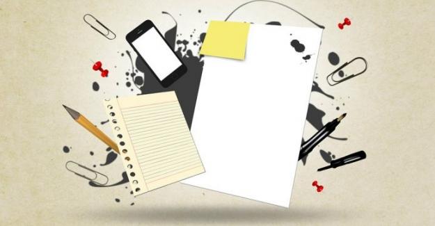 Telif Hakkı Kaygısı Yaşamadan, Okul Projelerinde Kullanabileceğiniz Ücretsiz Resim Siteleri ve Eklentileri
