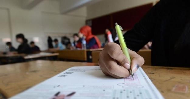Tepkiler Çığ Gibi: 200 Bin Öğrenci Tercih Yapamadı