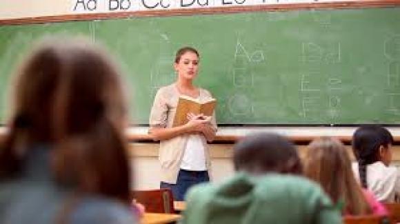 Ülkeler eğitimdeki eşitlik açığını nasıl kapatabilir?