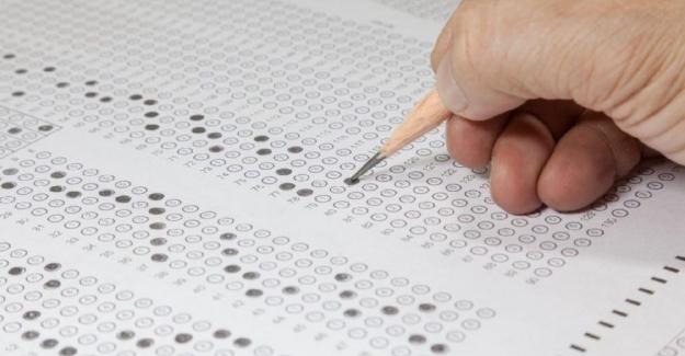 Üniversite tercih işlemlerinde en çok yapılan hatalar