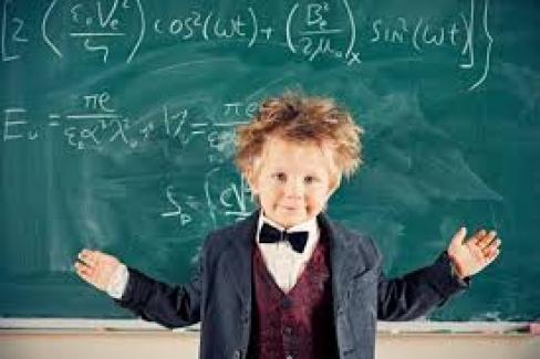 Üstün yetenekli çocuklarımız için neler yapıyoruz?
