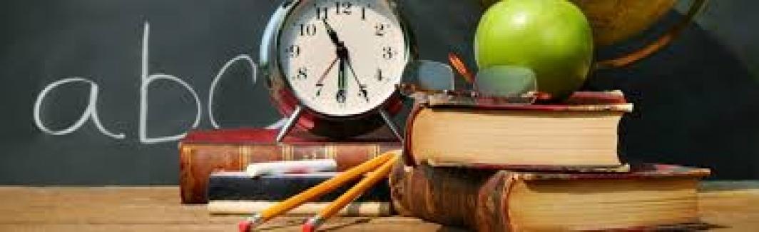 Verimli Öğretimin 10 Göstergesi
