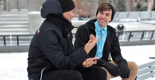 Yöneticilerin Öğretmenleriyle Olumlu İlişkileri Desteklemenin 4 Yolu
