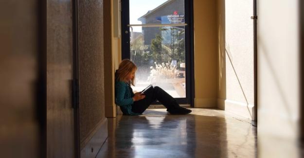 'Zor' Öğrencilerle Başa Çıkmak Için 6 Strateji