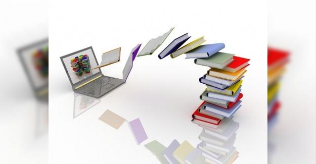 2018-2019 Eğitim Öğretim Yılı İlkokul Ders Kitapları EBA'da Yayınlanmaya Başladı