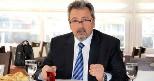 21. Yüzyıl Becerileri Prof. Dr. Necati Cemaloğlu