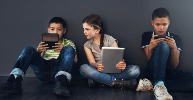 Bir Öğretmen Öğrencilerin İnternet Kullanımı Hakkında 5 İpucu Veriyor