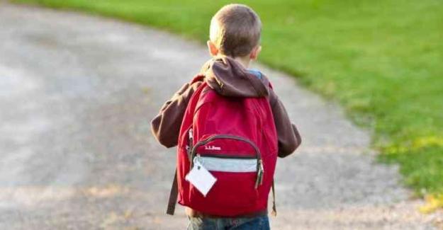 Bir Öğretmene Göre Her Velinin Okulun İlk Günü Yapması Gereken 8 Şey