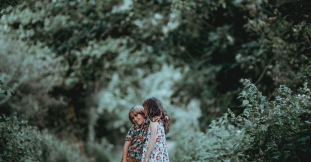 Çocuğunuzun Öğretmeni Aslında Yaz Tatilinde Bunları Yapmanızı İster