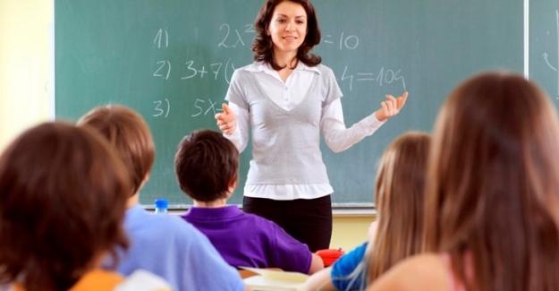 Eğitim Sistemimiz Ne Kadar Uygulamaya Dönük?