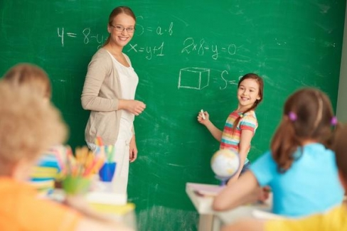 Eğitimde Daha Küçük Sınıf Büyüklüğünün Neden Önemli Olduğu 10 Neden