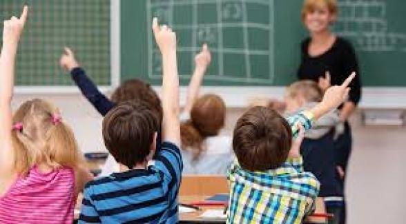 Etkili Sınıf Yönetimi İçin