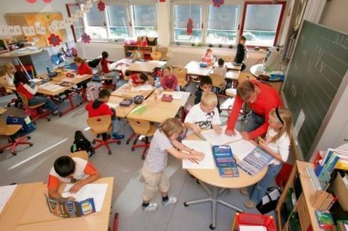 Finlandiya Eğitim Sistemin En Belirgin Özellikleri Nelerdir?