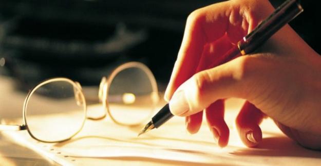 Geçici Görevlendirilen Öğretmenlerin Ek Ders Ücretlerinin Ödenmesi İçin KDK'ya Başvuruldu