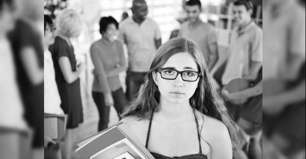 Gelecekteki İş Gücünde 9 Öğrenciye İhtiyaç Var