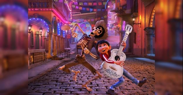 Her Çocuğun Mutlaka İzlemesi Gereken Animasyon Filmler