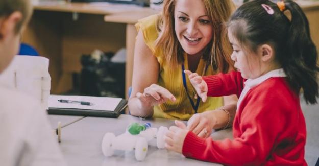 Her Öğretmen Mutlaka Bu 5 Soruyu Kendine Sormalı