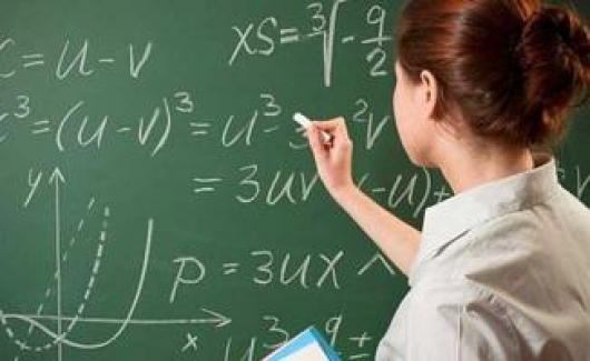 MEB 5 Bin Ücretli Öğretmen Atamasından Boş Kalan 2.858 Kontenjana Atama Yapacak