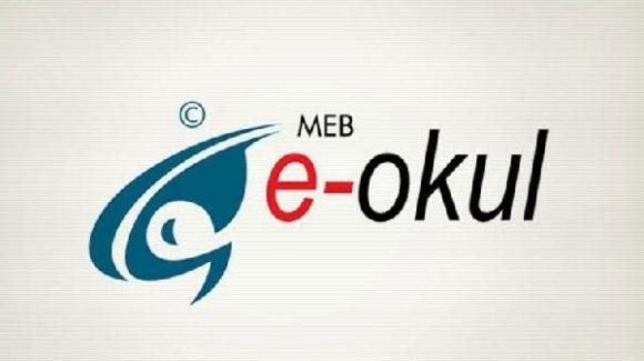 Milli Eğitim Bakanlığı: E-Okul Ders Programlarını Açtı