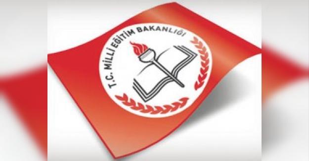 Milli Eğitim Bakanlığı Kurum Açma Ve Kapatma Yönetmeliğinde Değişiklik Yapıldı