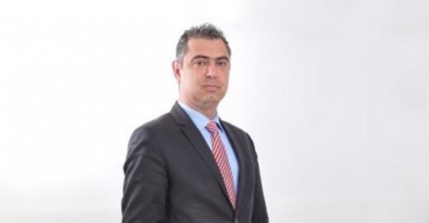 Milli Eğitim Bakanlığında Yeni Genel Müdür Ataması Yapıldı