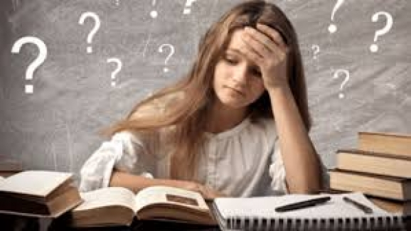 Öğrenciler Neden Ödevlerini Yapmıyor? Ve Siz Ne Yapabilirsiniz?