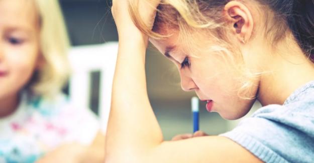 Öğrencilerin Öğrenmedeki Hatalar Nasıl Engellenir