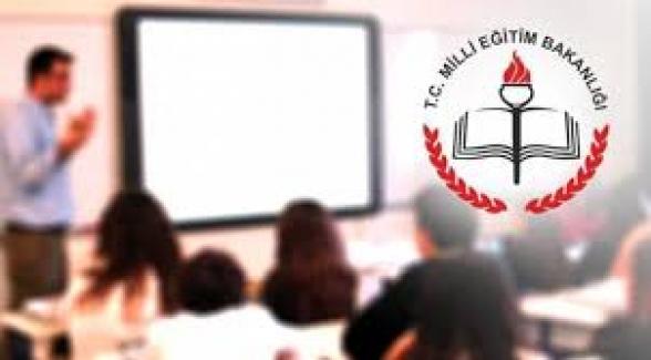 """""""Öğretmen Eğitimleri, MEB, YÖK Ve Eğitim Fakülteleri İşbirliğiyle Yeniden Yapılandırılacak"""