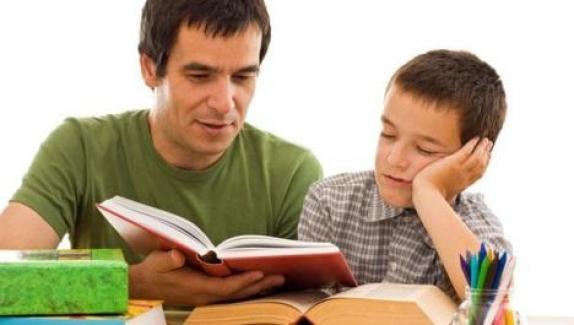 Okulun İlk Haftası Öğretmenlere En Önemli Tüyoları Nedir Diye Sorulursa ?