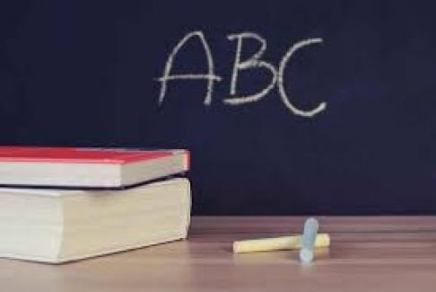 Uyum Haftasında Öğrencilerle Yapabileceğiniz Güzel Bir Etkinlik