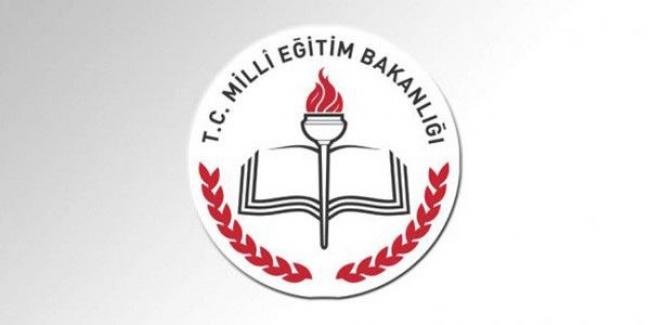 2023 Eğitim Vizyonu Üzerine