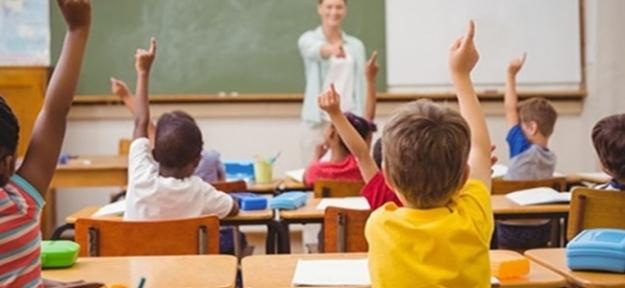 Bakanlık Açıkladı: Şehit Ve Gazi Çocuklarına Eğitim Yardımı Verilecek