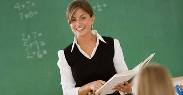 Bu Öğretmenlere Nöbet Görevi Verilmeyecek