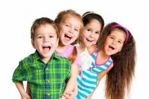 Çocuklarımızın Yaratıcılığını Öldüren Sebepler