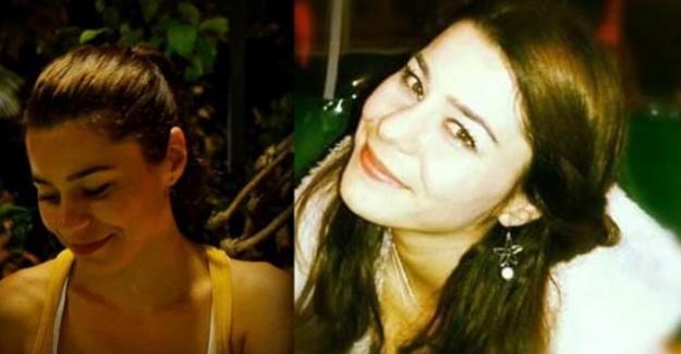 Doğum Yaparken Fenalaşan Öğretmen İkizlerini Kucağına Almadan Hayatını Kaybetti
