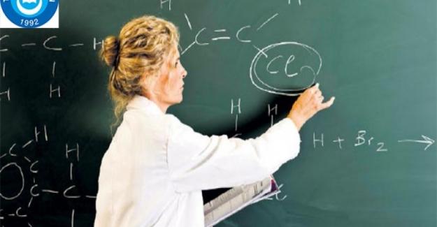 İstihdam Fazlası Öğretmenler Norm Kadroya Dahil Olamaz
