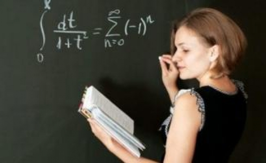 MEB: Ücretli Öğretmen Olarak Görev Yapanlar İçin 2018 Eylül Ayı Sözleşmeli Öğretmenlik Tercih Başvurusu
