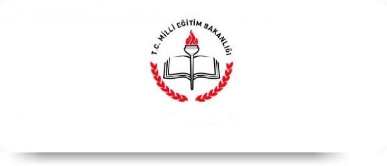Milli Eğitim Bakanlığı: İl ve İlçe Milli Eğitim Müdürlükleri Yönetmeliğinde Değişiklik