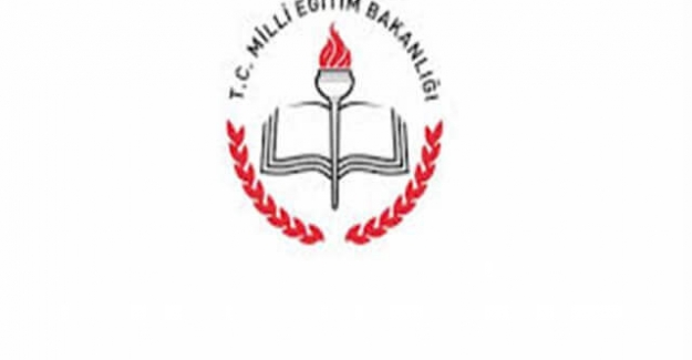 Milli Eğitim Bakanlığı: İlkokul Ve Ortaokul Açma-Kapatma Mevzuatında Değişiklik Yapıldı