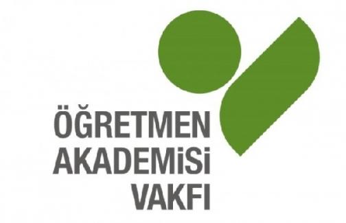 Milli Eğitim Bakanlığı: Öğretmen Akademisi Vakfı, E-İçerik Geliştirme Yarışması Düzenliyor