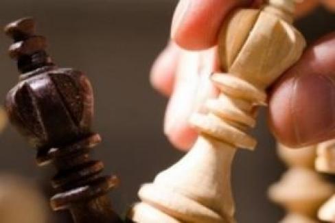 Milli Eğitim Bakanlığı, Satranç Federasyonu İşbirliği Protokolünü İptal Etti