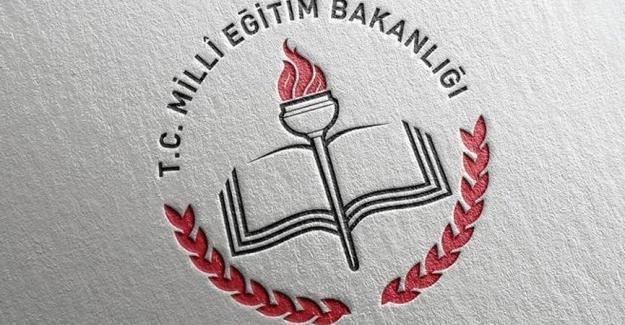Milli Eğitim BakanlığındanPedagojik Formasyon Açıklaması