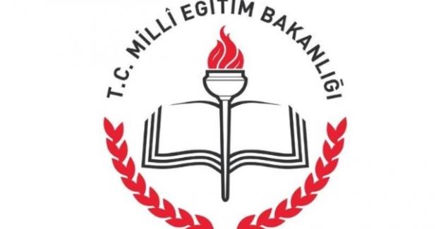 Milli Eğitim Logosu Değişiyor. İşte Yeni Logo!