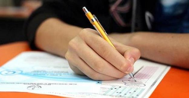 Öğretmenler 3 Yeni Sınav Görevi