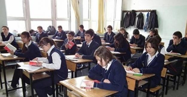 Öğretmenlik Meslek Kanunu Taslağı hazır