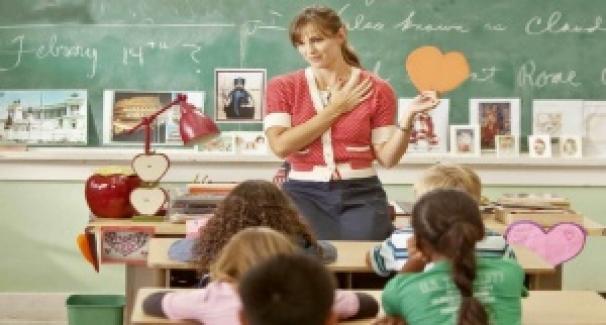 Okulu Sevmeyen Öğrencileri Nasıl Motive Edebiliriz?